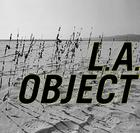 L.A. Object & David Hammons Body Prints Cover Image