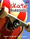 Skateboarding Cover Image