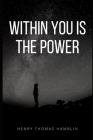 Within You is the Power (Annotated) Cover Image