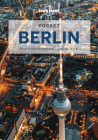 Lonely Planet Pocket Berlin 7 Cover Image