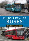 Milton Keynes Buses Cover Image