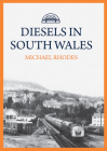 Diesels in South Wales Cover Image