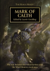 Mark of Calth (The Horus Heresy #25) Cover Image