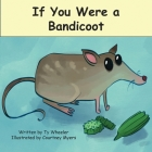 If You Were a Bandicoot Cover Image