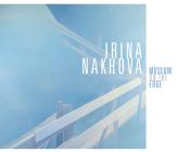 Irina Nakhova: Museum on the Edge Cover Image