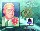 Captain James T. Sutherland: The Grand Old Man of Hockey & the Battle for the Original Hockey Hall of Fame Cover Image