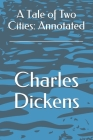 A Tale of Two Cities: Annotated Cover Image
