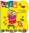 Lolo El Topo Cover Image