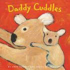 Daddy Cuddles Cover Image
