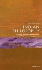 Indian Philosophy: A Very Short Introduction (Very Short Introductions #47) Cover Image