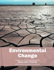 Environmental Change Cover Image