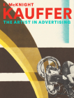 E. McKnight Kauffer: The Artist in Advertising Cover Image