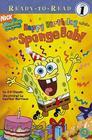 Happy Birthday, SpongeBob! Cover Image