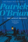 The Ionian Mission (Aubrey/Maturin Novels) Cover Image