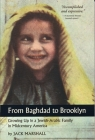 From Baghdad to Brooklyn: Growing Up in a Jewish-Arabic Family in Midcentury America Cover Image