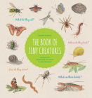 The Book of Tiny Creatures Cover Image