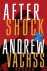 Aftershock Cover Image