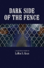 Dark Side of the Fence Cover Image