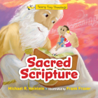 Teeny Tiny Theology: Sacred Scripture Cover Image
