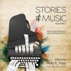 Stories of Music, Volume 2 Cover Image