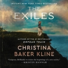 The Exiles Cover Image