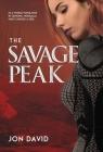 The Savage Peak Cover Image