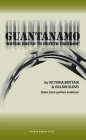 Guantanamo (Honor Bound to Defend Freedom): Honor Bound to Defend Freedom (Oberon Modern Plays) Cover Image