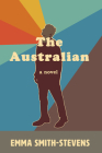 The Australian Cover Image