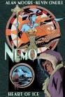 Nemo: Heart of Ice Cover Image