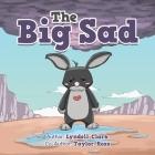 The Big Sad Cover Image