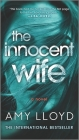 The Innocent Wife Cover Image