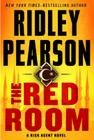 The Red Room Cover Image