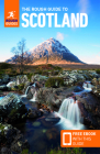 The Rough Guide to Scotland (Travel Guide with Free Ebook) (Rough Guides) Cover Image