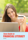 Teen Guide to Financial Literacy Cover Image