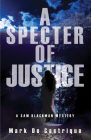 A Specter of Justice Cover Image