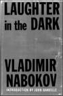 Laughter in the Dark Cover Image