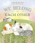 We Belong to Each Other Cover Image