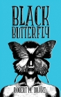 Black Butterfly Cover Image