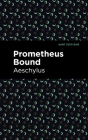 Prometheus Bound Cover Image