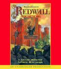 Redwall Cover Image