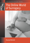 The Online World of Surrogacy Cover Image