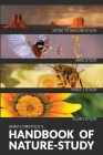 The Handbook Of Nature Study in Color - Introduction Cover Image