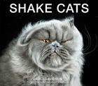 Shake Cats Cover Image