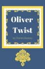 Oliver Twist Cover Image