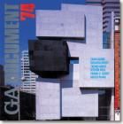 GA Document 74 Cover Image