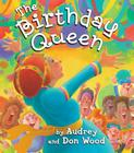 The Birthday Queen Cover Image