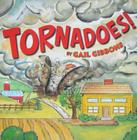 Tornadoes! Cover Image