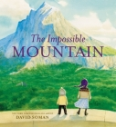 The Impossible Mountain Cover Image