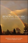 Bending the Arc Cover Image