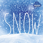 Snow (Weather Explorers) Cover Image